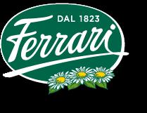 Logo Ferrari Formaggi