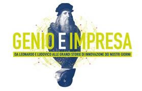 """""""Genio e impresa"""": l'innovazione Ferrari in mostra"""