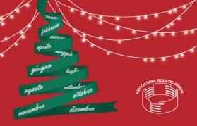 """Il Natale risplende tutto l'anno con Ferrari e """"Progetto Insieme"""" Onlus"""