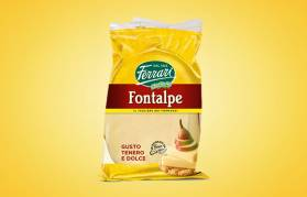Fontalpe