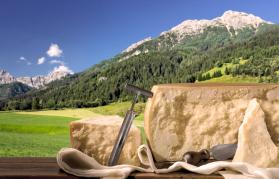 Primavera in Alta ValTaro: quando natura e sapori si incontrano