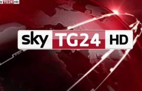 Ferrari: produzione casearia in era Covid - Sky tg24