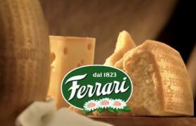 Tutte le qualità del formaggio