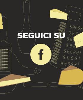 Ferrari Formaggi su Facebook