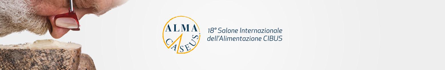 Salone Internazionale dell'Alimentazione 2016