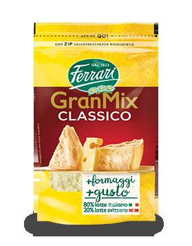 GranMix Classico