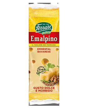 Emalpino